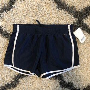 Pants - Active shorts